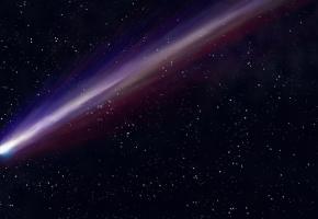 『まじか..』2017年に巨大な隕石が地球に衝突の可能性が!?