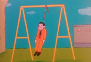 【グロかわいい】スペイン漫画家Joan Cornellàの作品集 #2