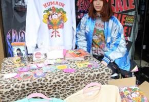 ソウルの冬ファッションに着目!そして日本は、、、